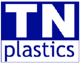 TN_plastics