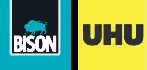 logo's_bison_UHU
