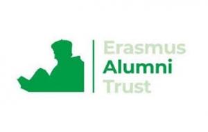 Erasmus_alumni