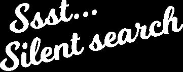 Silent_searchkopie
