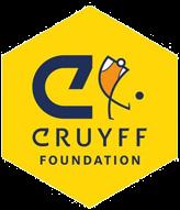 johan_cruyff_logo_300x191