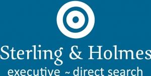 logo_sterlingHolmes