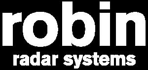 logo_diapkopie