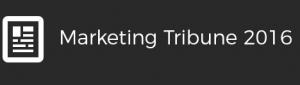 marketingtribune2016