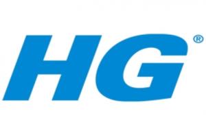 Logo_HG_vac