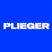 logo_plieger