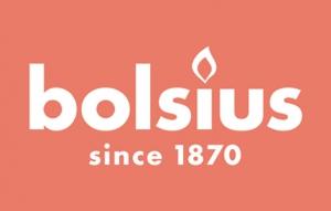 Logo Bolsius