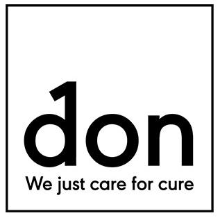 DON_nieuws